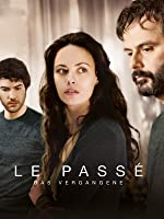 Le Pass� - Das Vergangene