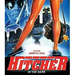 Hitcher in the Dark [Blu-ray]