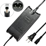 Fancy Buying AC Adapter Power Charger For Dell Studio 1535 1536 1537 1555 1557 1558 PP33L 15 17 1537 1735 1737 2H098 450-10471 PP39L 15 17 1745 1747 1749 1450 1457 1458 5U092 PA-10 90W