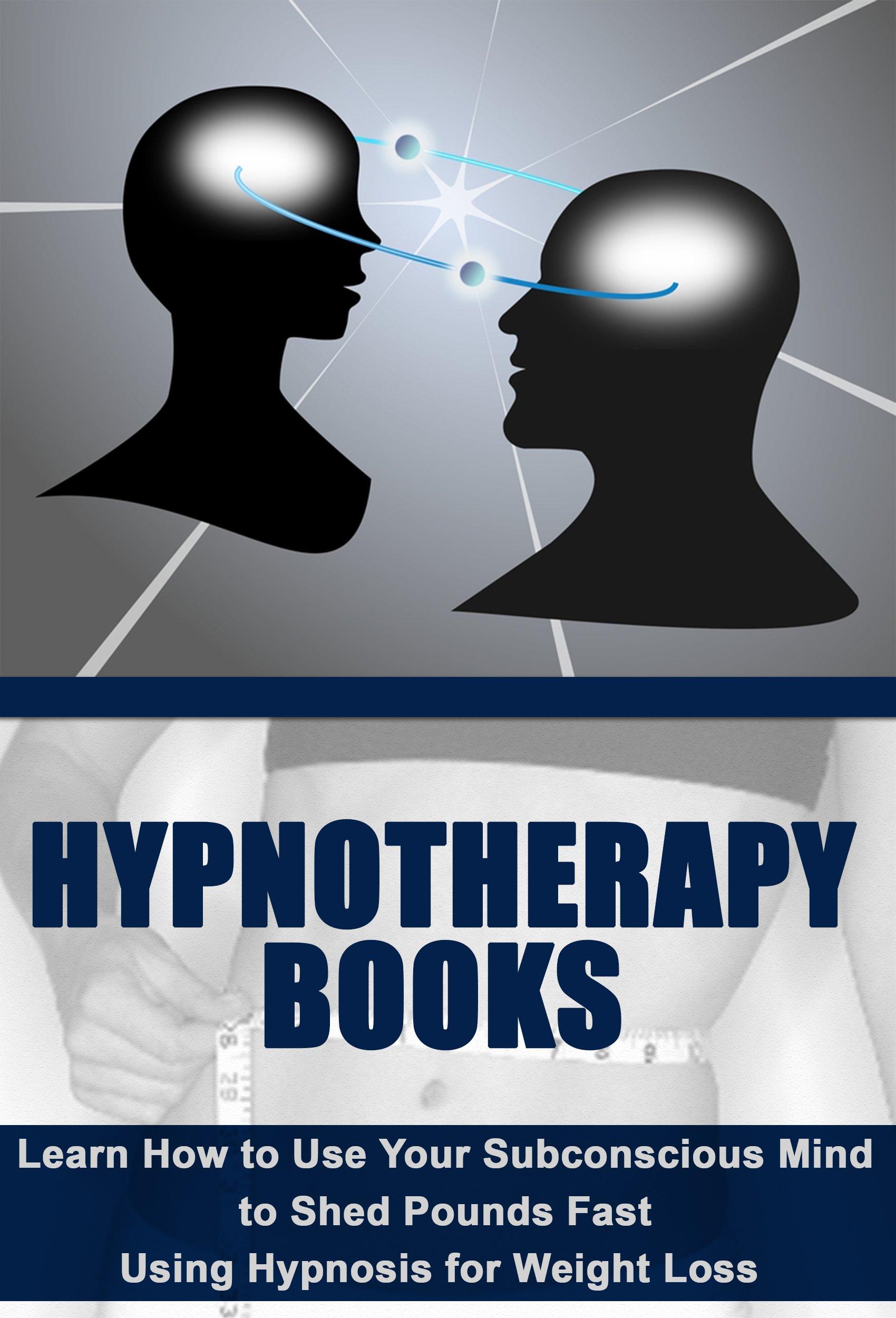 igor ledochowski hypnotherapy course