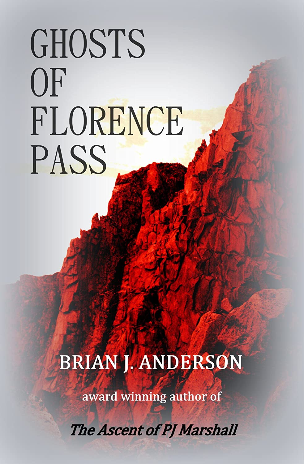 Ghosts-of-Florence-Pass-cover_2