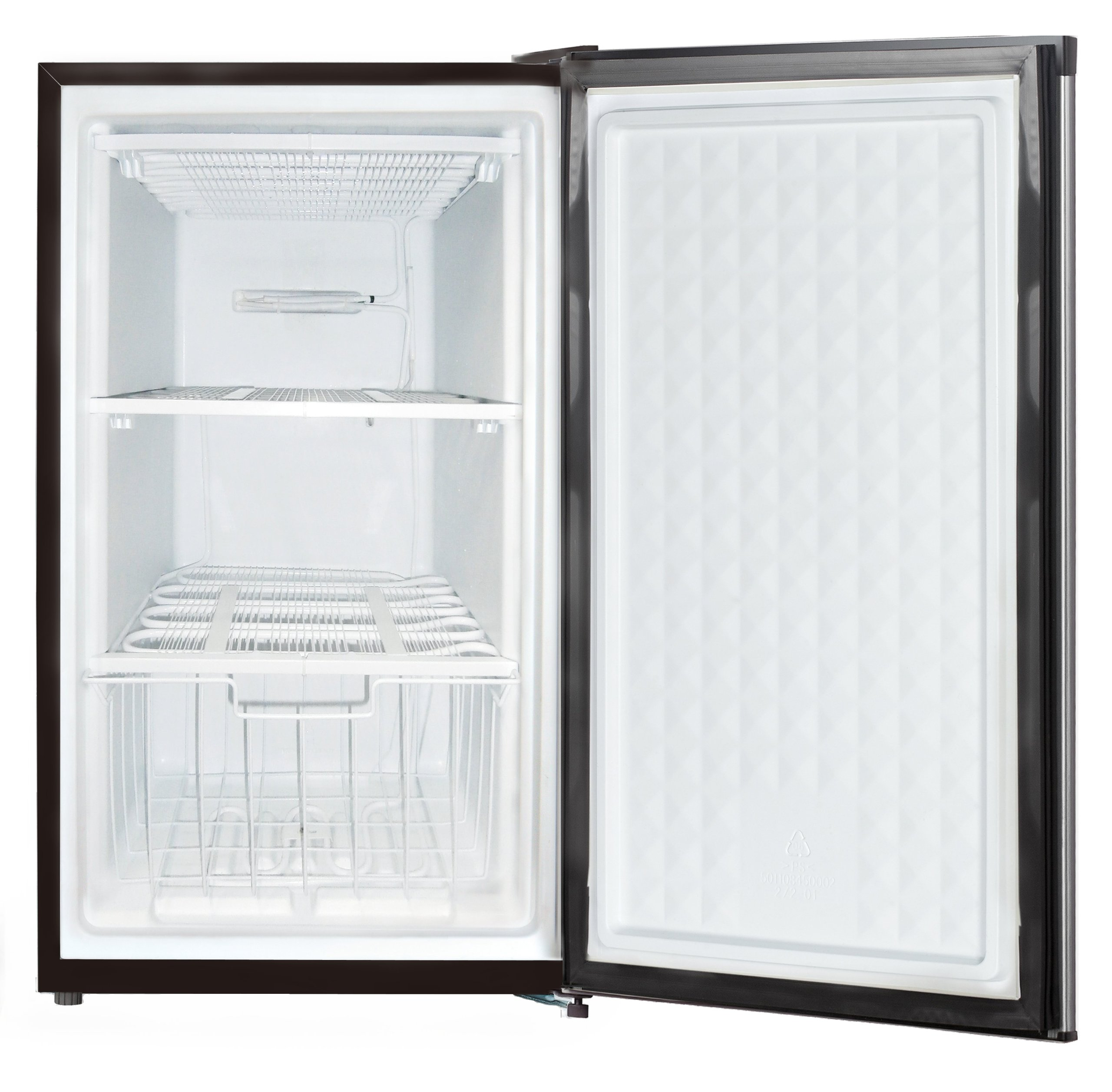 Midea is proud to offer a fine selection of the highest quality refrigerators and freezers in a variety of styles and functions.