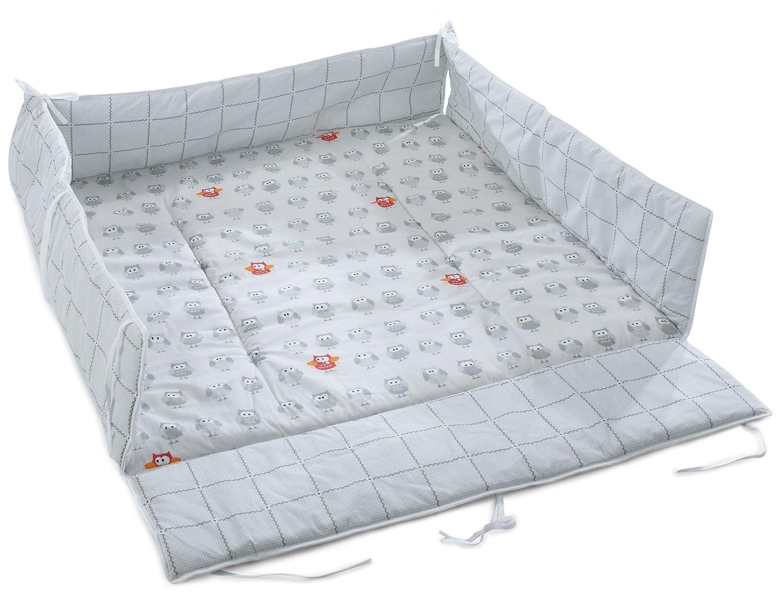 liste de naissance de estelle et sebastien sur mes envies. Black Bedroom Furniture Sets. Home Design Ideas