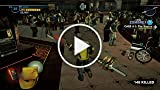 Dead Rising 2 - Tools Of Destruction