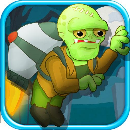 jetpack-zombie-shooter