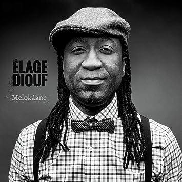 Élage Diouf – Melokaane