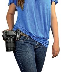 Peak Design Capture PRO Camera Clip with MICRO Plate