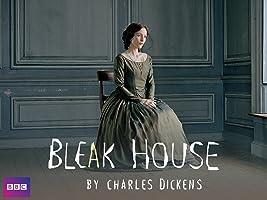 Bleak House [dt./OV] - Staffel 1