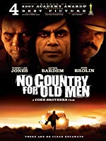 No Country For Old Men [HD]