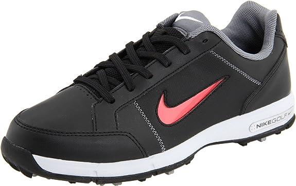 Chaussures de Golf Nike Remix