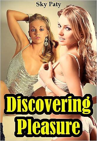 Discovering Pleasure