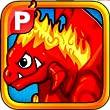 Dragon Tear (RPG) from Playmage LLC