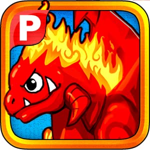 Dragon Tear (RPG) from Playmage LLC