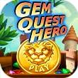 Gem Quest Jewel Hero
