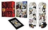 ソウルイーター スペシャルコンプリート Blu-ray BOX
