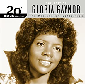 Image of Gloria Gaynor