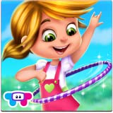 Kids Play Club – Fun Games & Activities Reviews