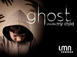 The Ghost Inside My Child Season 2