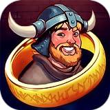 Viking Saga (Freemium)