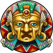 Slot Maniacs World from Artibus
