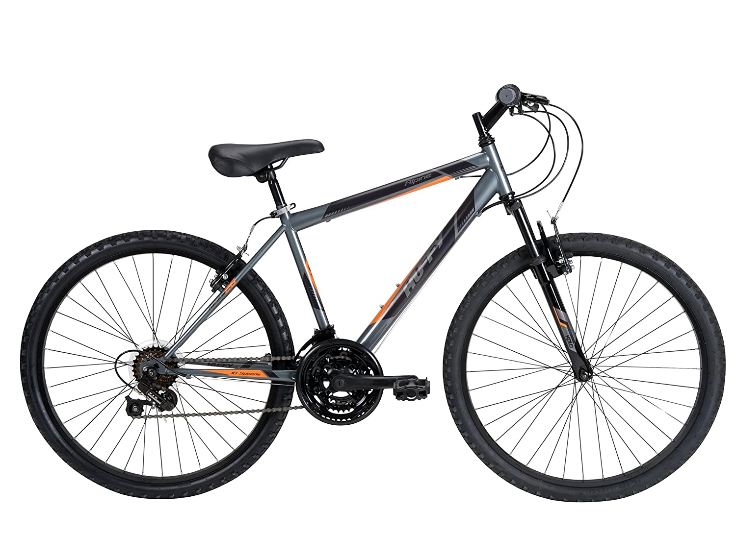 Are Giant Bikes Made In Usa Number Alpine Bike