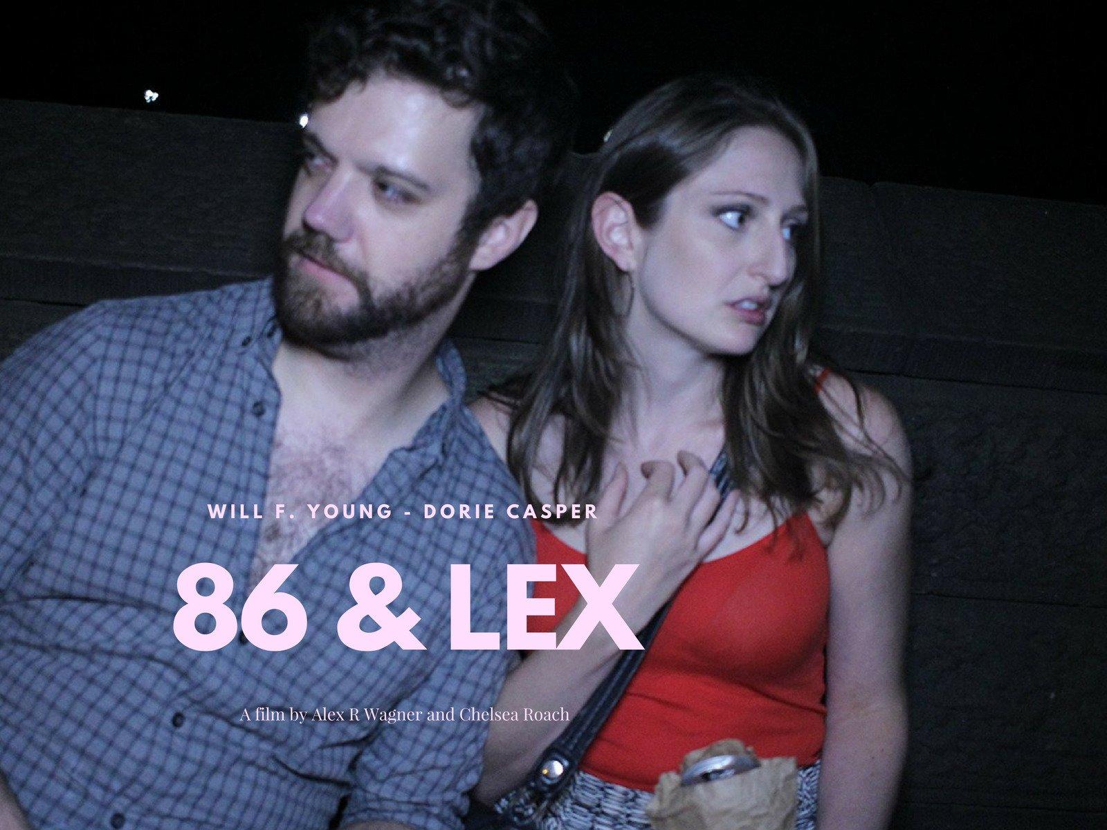 86 & Lex - Season 1