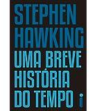 Uma Breve História do Tempo por Stephen Hawking
