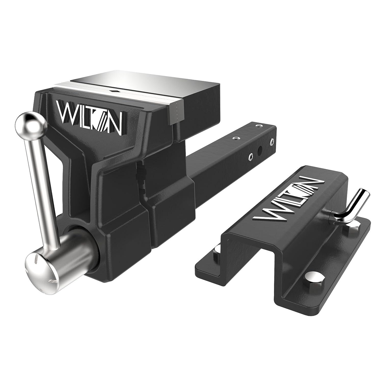 Wilton Tool 10010