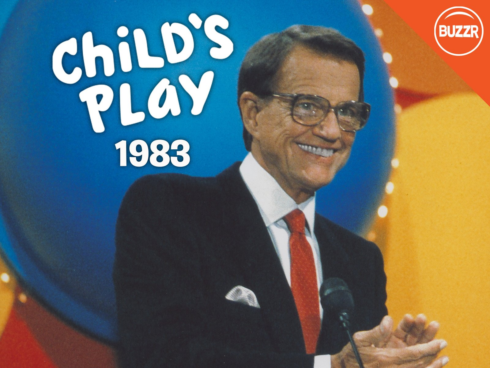 Child's Play 83 - Season 1
