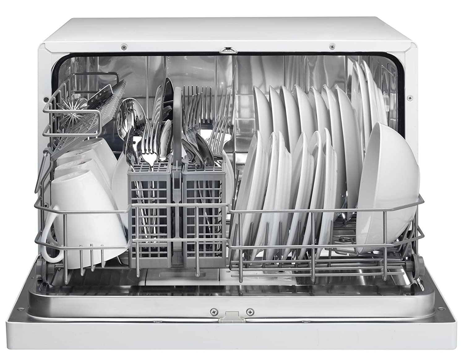 10 Best Dishwashers in 2017 -Top Rated Dishwashers 10 Best Buy ...