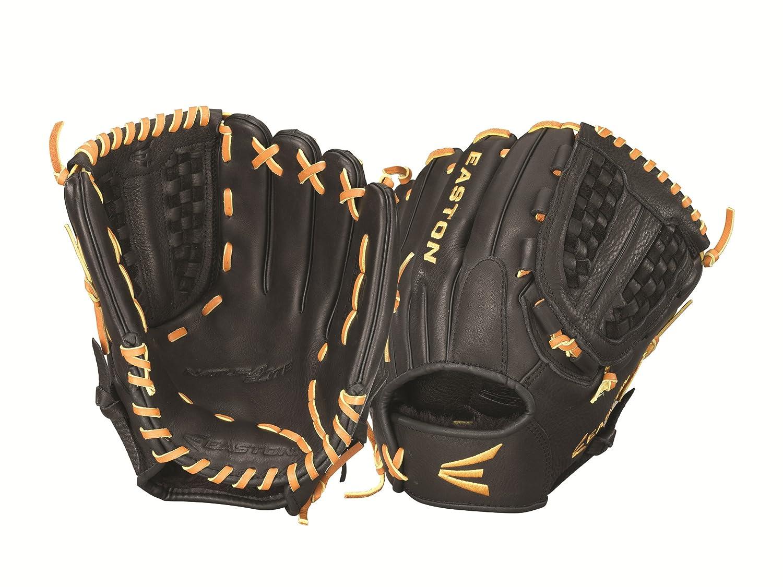 Easton natb12natur Elite Series Baseball Handschuh, 12Zoll, rechte Hand Überwurf kaufen