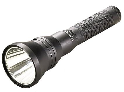 Rechargeable Spotlight 12v Rechargeable Spotlight Led