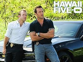 Hawaii Five-0, Season 6