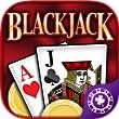 BLACKJACK 21 Kostenlos!