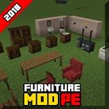 Furniture Mod Ideas