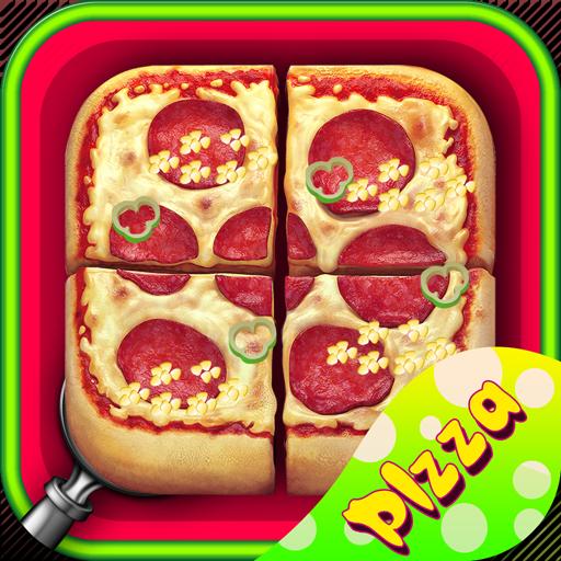 pizza-shop-a-virtual-chef