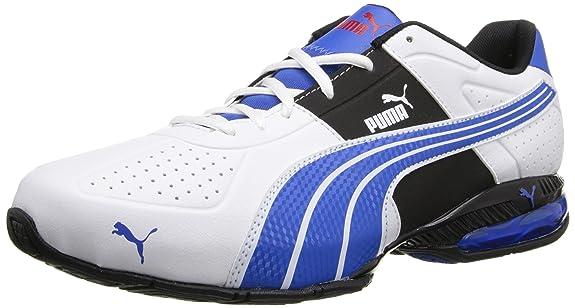 PUMA-Men-s-Cell-Surin-Cross-Training-Shoe