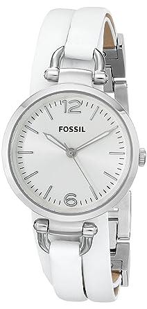 Fossil ES3246 Karóra