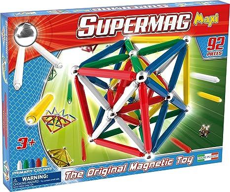 Supermag - 950120 - Maxi Classique