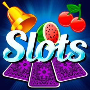 Slots Casino Gems by Sleeveslots