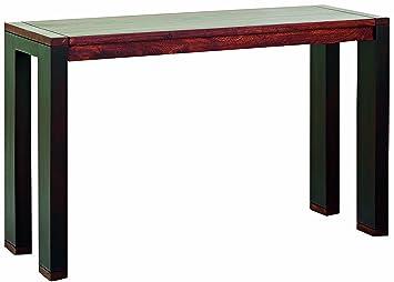 Sideboard `Verona` R-1471 / Kommoden, Sideboards & Fernsehtische