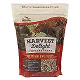 Manna Pro Harvest Delight, 2.5 lb
