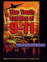 The Truth and Lies of 9-11