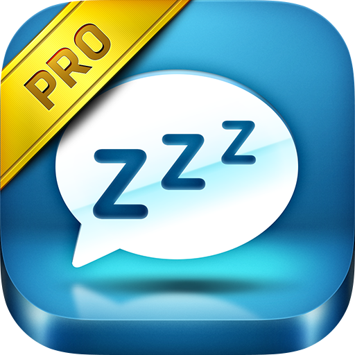 Sleep Well Hypnosis - Pro Cure Insomnia, Fall Asleep Fast and Overcome Trouble Sleeping Even When Yo
