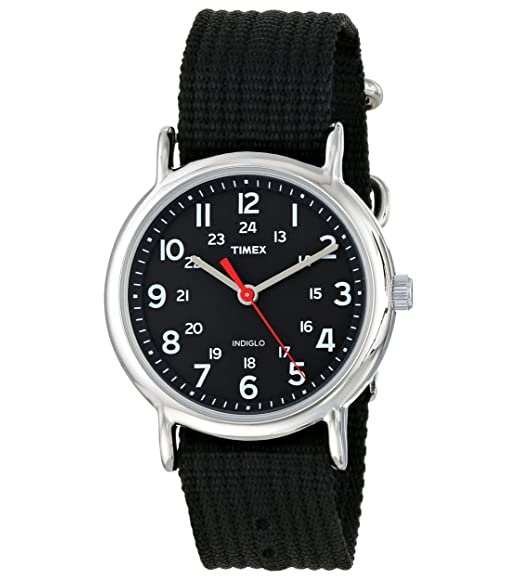 Timex Watches Under $50