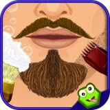 Beard Salon