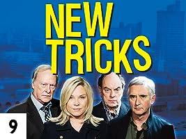New Tricks Season 9