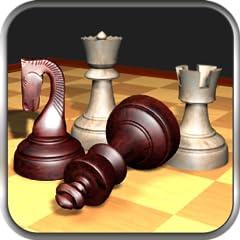 Schach Pro 5