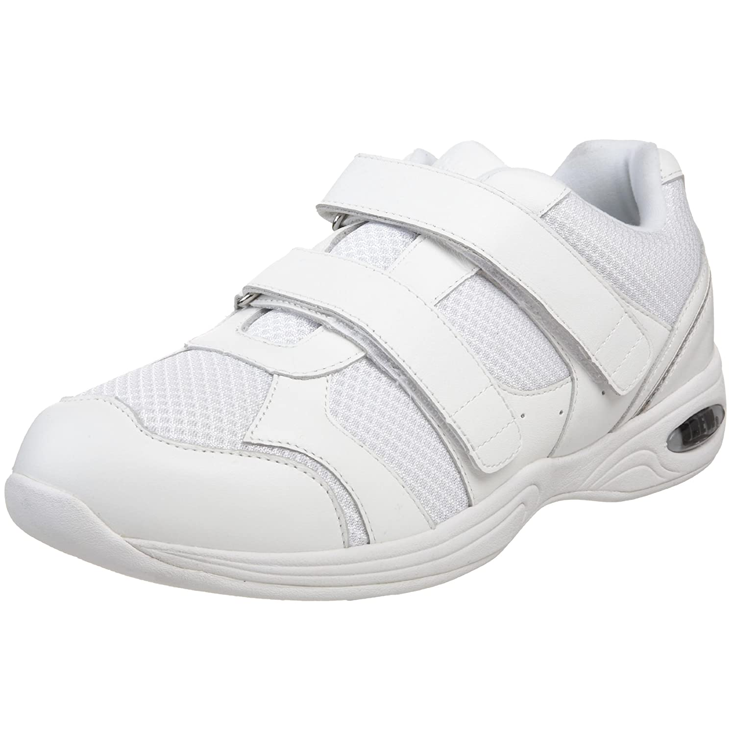 Drew Shoe Men's Apollo Athletic Shoe
