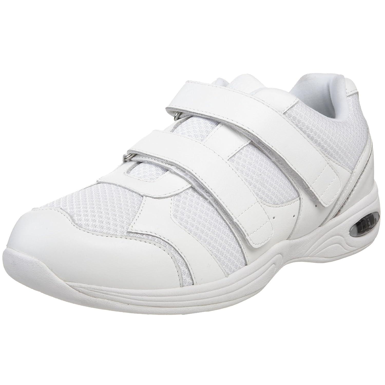 Drew Shoe Men's Apollo Athletic Shoe